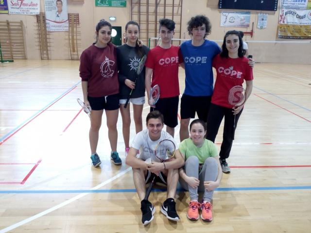 Cope_badminton_squadra_12-04-2018