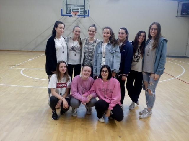 pallavolo-sq-juniores-femminile-17-18_terze