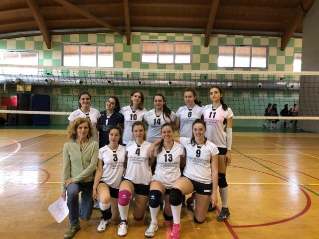 pallavolo-sq-juniores-femminile-18-19-terze